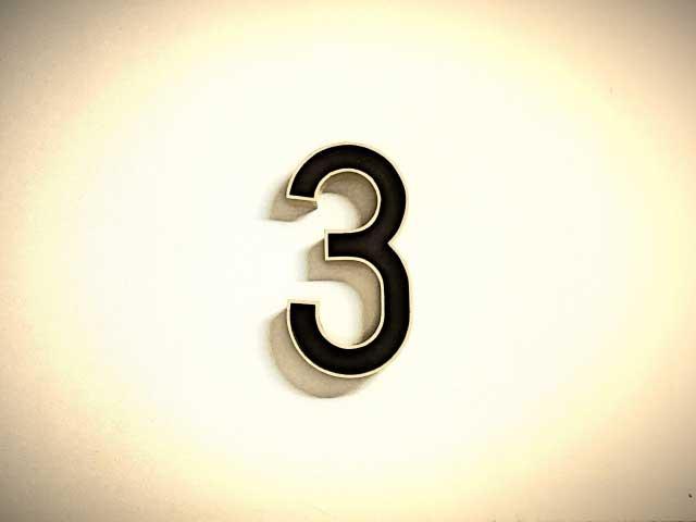 30代に転職エージェントをおすすめの4つの理由