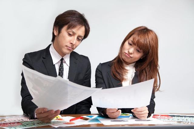 大手企業に転職は可能か