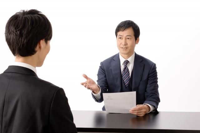 正社員になる事は可能か?