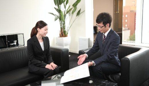 高卒は転職に不利なのか?転職エージェントを利用して成功確率を上げる!