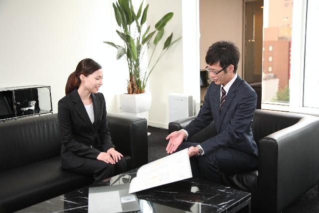 高卒の転職
