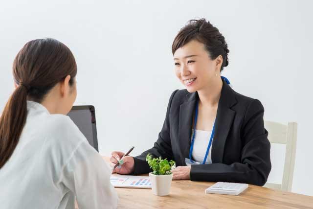 高卒が転職エージェントを上手に活用する方法