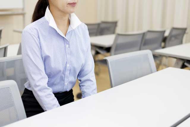 当社に入社したら何をしたくてどのようになりたいですか?