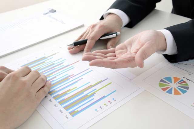 転職エージェントと転職サイトの活用術