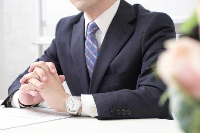 転職エージェントは転職しやすいの?