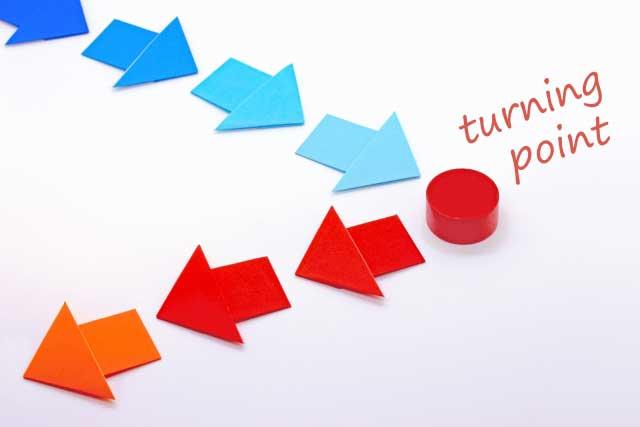 転職エージェント利用で重要な7つのポイント