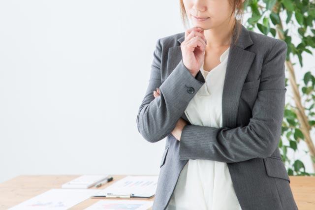 30代未経験で転職は難しい