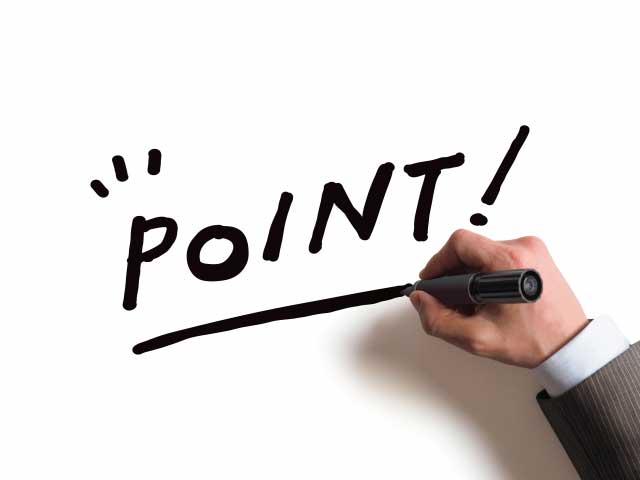 転職先の業界選びで重要な6つのポイント