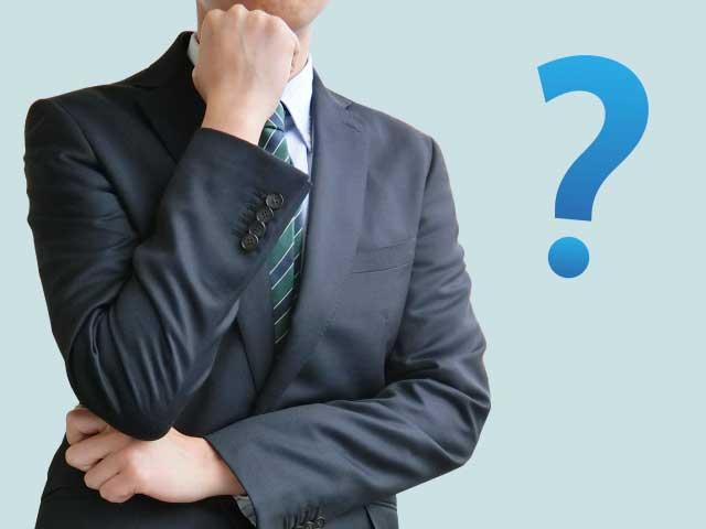 転職先企業を見つける3つの方法